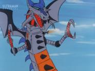 Dragodos-Ultraman-Jonias-November-2019-03