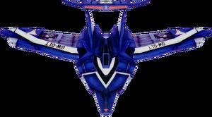 GUTS Wing Blue Tornado.png