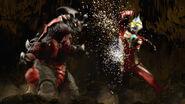 Ult fight ac (9)