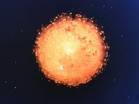 Vlcsnap-00015