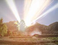 Zonnel-Ultraman-Gaia-March-2021-12