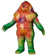 Alien Atler figure