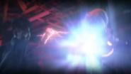 Shou Energy Punch