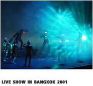 Liveshow2001 07