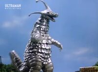 Zatan-Silver-Ultraman-80-Minor-March-2021-02