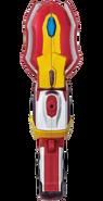 Victory Lancer