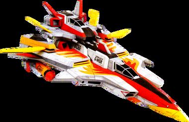 Gun Phoenix Striker.png