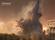 Mega-Flash-Ultraman-Nexus-March-2020-16