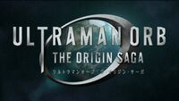 OriginSaga2ndarc