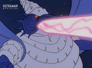 Spader-Ultraman-Joneus-April-2020-09