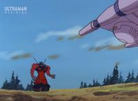 Gedon-Ultraman-Jonias-April-2020-14