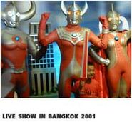 Liveshow2001 06