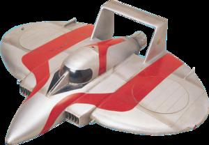 MAT-ARROW-2.png
