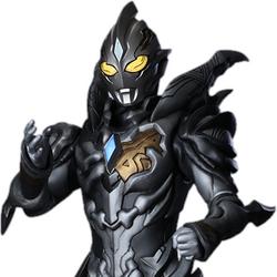 Trigger Dark