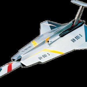 Ultra Hawk No.01.png