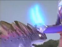 Gakuma β Electric Pulse (Grab)