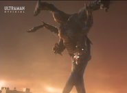 Galberos-Ultraman-Nexus-March-2020-01