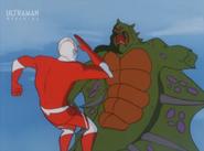 Gamiba-Ultraman-Jonias-February-2020-26
