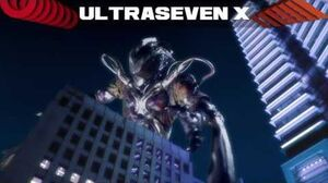 The_U.S._Premiere_of_Ultraman_Seven_X_June_5th_on_TOKU!