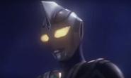 Ultraman Gaia vs Queen Mezard - YouTube - Google Chrome 8 9 2017 3 07 04 AM (2)