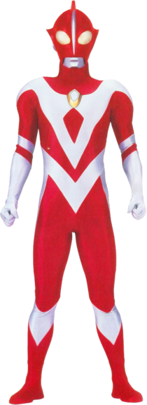 Ultraman Zearth full.png
