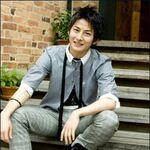 3395f63c9965c943359fc2be13764e6c--google-japan.jpg