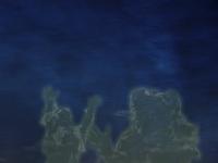Fishmen-Ultraman-Gaia-February-2020-08