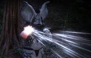 Icarus Ginga 2