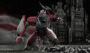 Jean-bot battle ready