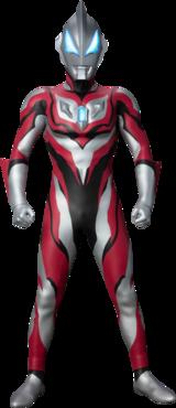 Ultraman Geed render.png