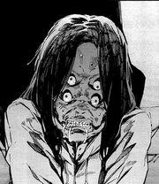4Eyes Manga.jpg