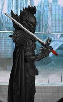 Empera Blade