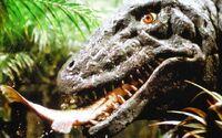 T.Rex-0