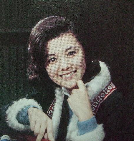 Aki Sakata