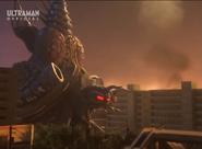 Mega-Flash-Ultraman-Nexus-March-2020-11