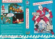 UltramanII