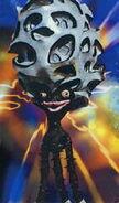 Alien Chibu 2