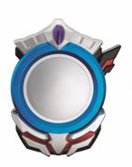 Ultra Fusion Card Holder