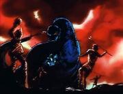 Prehistoric-Beast-Ultraman-Joneus-June-2021-01-ver2.jpg