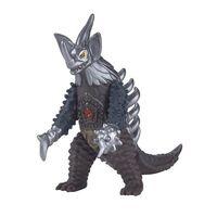 Ultra Monster Series 81 Tyrant