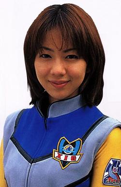 Atsuko Sasaki II.png