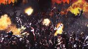 Dark Spark War.jpg