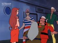 Hellar-Soldiers-Hatari-Crew-Ultraman-Jonias-March-2020-03