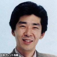 Makoto Ataka