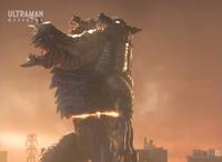 Galberos-Ultraman-Nexus-March-2020-02