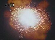 GiganticExplosion