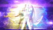 Lightning Attacker mid 1