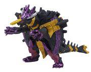 Ultra Monster DX Gilbaris.jpg