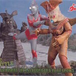 Ultraman Jack vs Kodaigon & Alien Grotes.jpeg
