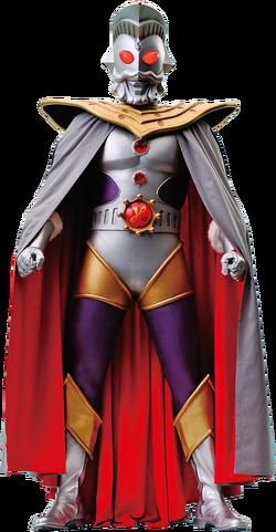 Ultraman King data.png